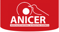 ANICER